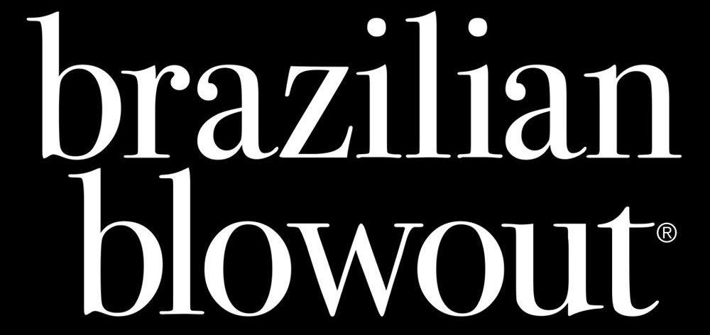 Elegancia Salon Product Brazilian Blowout