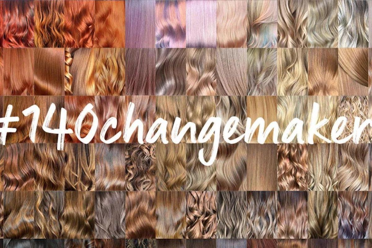 Wella Changemakers