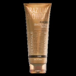 Brazilian Blowout Daily Smoothing Serum