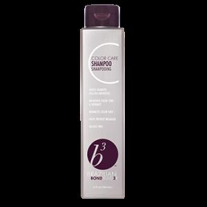 b3 Color Care Shampoo