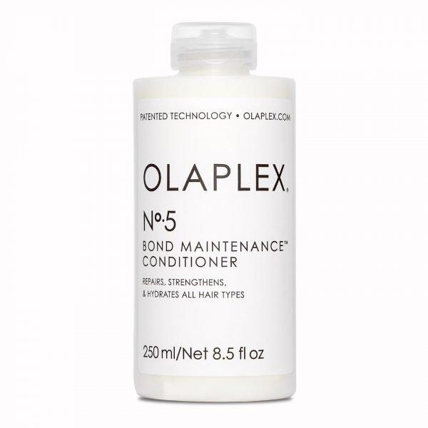 no. 5 conditioner