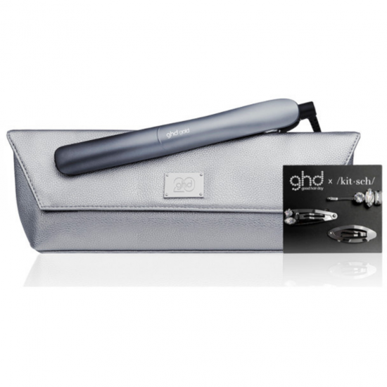 GHD gold styler limited edition