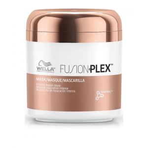 FusionPlex Mask