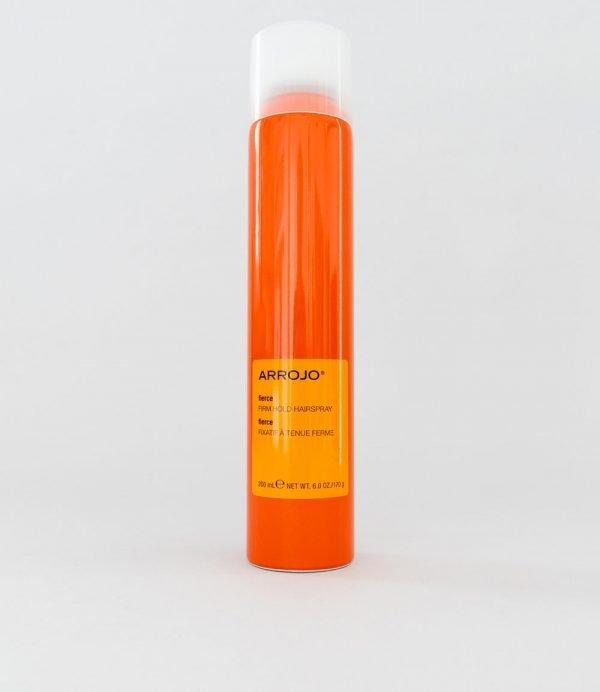 fierce spray