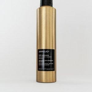 Primp Working spray