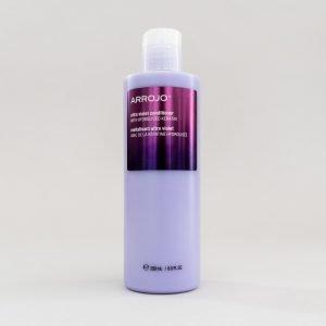 Ultra Violet Conditioner